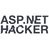 Add HTTP headers to static files in ASP.​NET Core