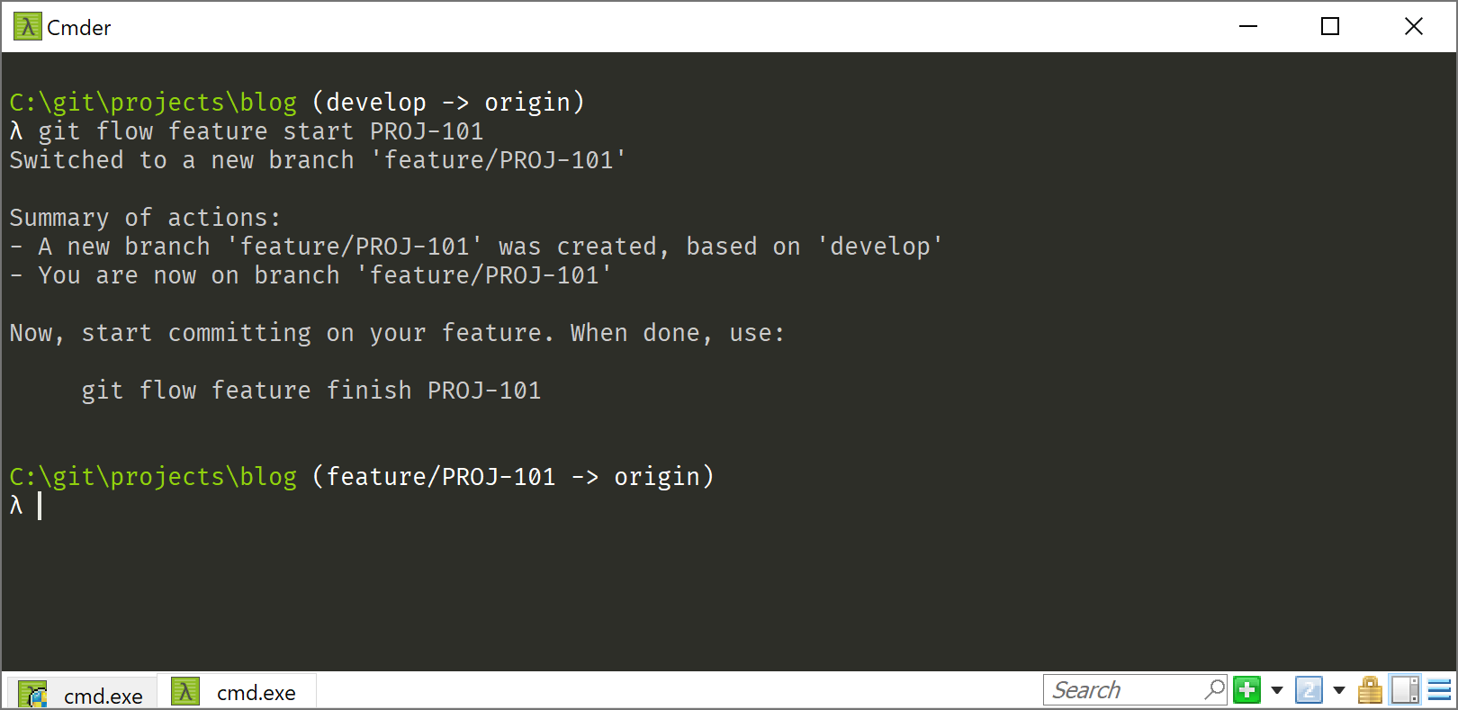 Discover  NET - ASP NET Hacker
